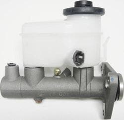 71 chevelle starter wiring diagram 2009 pt cruiser fuse brake master cylinder o reilly auto parts