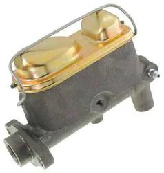 71 chevelle starter wiring diagram ba falcon ecu brake master cylinder o reilly auto parts