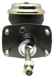 71 chevelle starter wiring diagram 1998 vw golf radio brake master cylinder o reilly auto parts