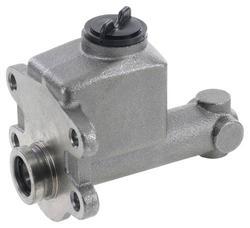 71 chevelle starter wiring diagram wolf skeleton brake master cylinder o reilly auto parts