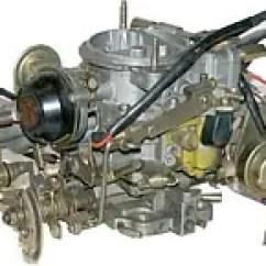 Mazda B2200 Carburetor Diagram Mercury Outboard Key Switch Wiring Schematic 1988 O U0027reilly Auto Parts 89