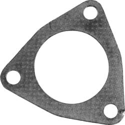 exhaust pipe connector gasket o