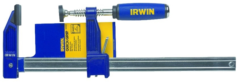 Irwin Parallel Clamps