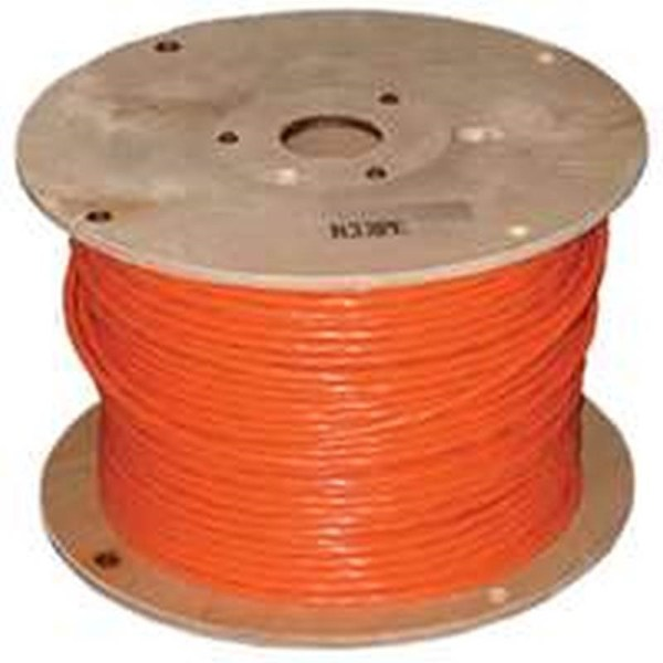 Romex Simpull 63948472 Type Nm- Building Wire 10 3 200 Ft Pvc