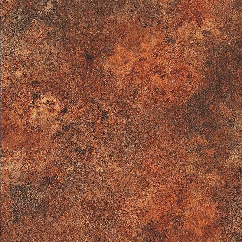 prosource cl1992 self adhesive floor tile 12 in l tile 12 in w tile 1 22 mm thick total gray vorg2891968 cl1992