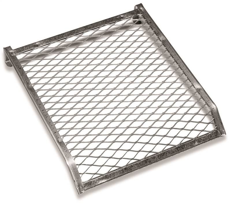 Wooster Brush F0001 Heavy Duty Wire Spreader Screen, For