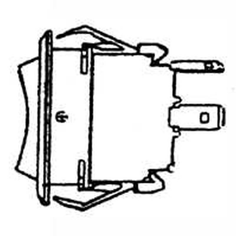 Wiring 12v Bilge Alarm Diagram Accessories Wiring Diagram