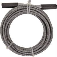 Cobra 20000 Drain Pipe Auger, For Use With Most Small and ...