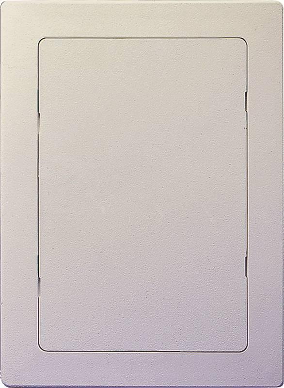 Oatey 34055 Plumbing Access Panel 6 X 9 Inch