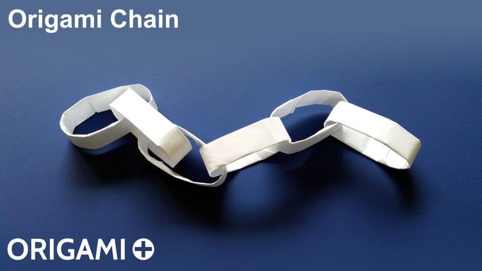 diagram origami bracelet king kutter tiller parts chain