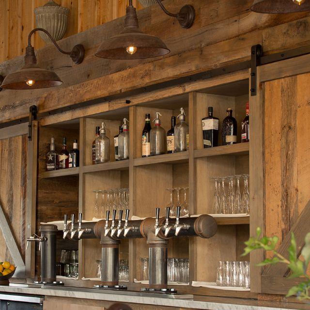 farmhouse at rogers gardens restaurant