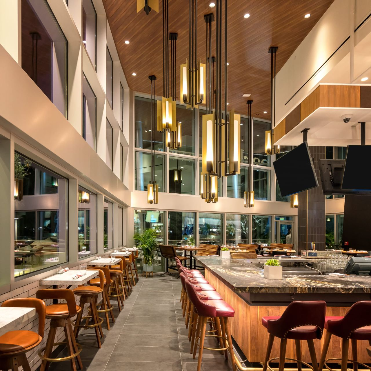 Earls kitchen + bar (lincoln park). Earls Kitchen Bar Mall At Millenia Restaurant Orlando Fl Opentable