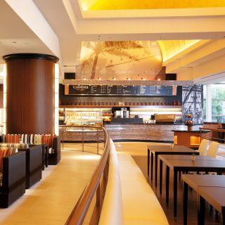 388 Restaurants Near Chiba Station Opentable