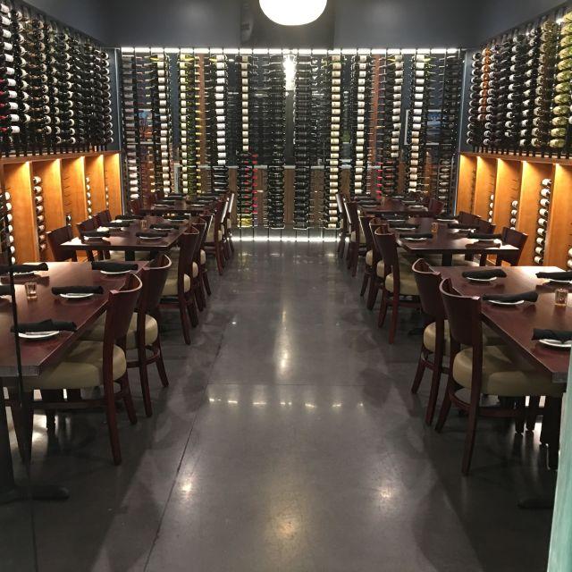 patio 44 gulfport restaurant gulfport