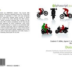 bookcover of ducati 999 [ 2000 x 1462 Pixel ]