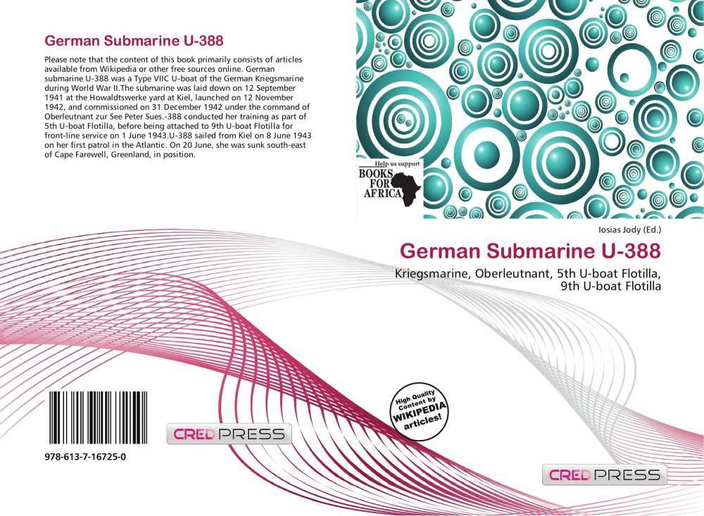medium resolution of german submarine u 388