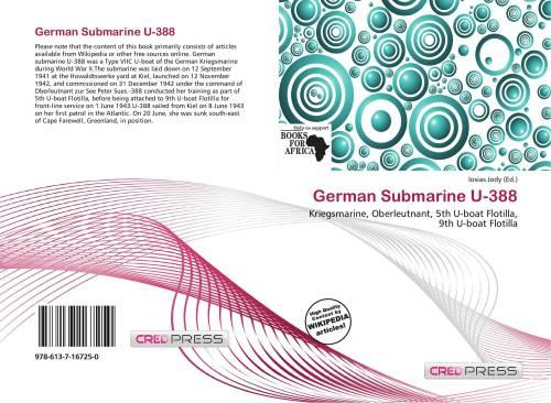 small resolution of german submarine u 388