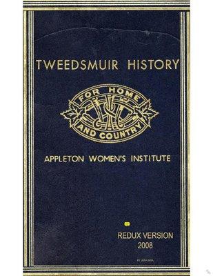 Appleton History