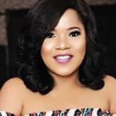 How Toyin Abraham Survived The Emotional Trauma After Her Marriage Crashed