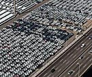 How Car Dealers in California Get Rid of New Unsold Inventory