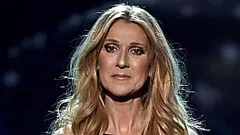 Fans Couldn't Believe Celine's Response
