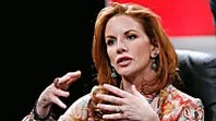 Melissa Gilbert says Oliver Stone purposely humiliated her during an audition for 'The Doors'