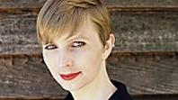 Chelsea Manning subject to prosecution for Senate run?