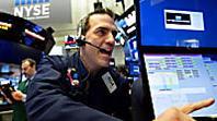 Tax reform changing investment plans: Blackstone CEO Schwarzman