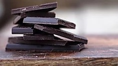Diabetes? Say hello to dark chocolate.