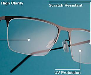Meet the Company Changing the Way People Buy Glasses