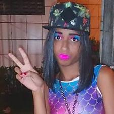 'Não ligo para fama nem dinheiro', diz MC pernambucana após comentário de Anitta e Felipe Neto
