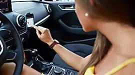 Cambia el seguro de tu coche a AXA yconsigueun iPhone X