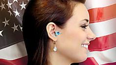 German hearing aids will change your life