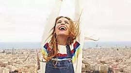¡Deseo concedido! Nuevo paquete Vodafone One a un precio exclusivo: Fibra, Móvil y Fijo por solo 45,05€/mes. ¡Date prisa! Solo hasta el 28 de febrero.
