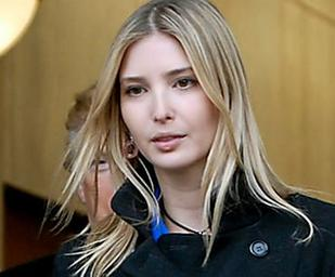 Ivanka Can't Seem To Rent Her NYC Condo