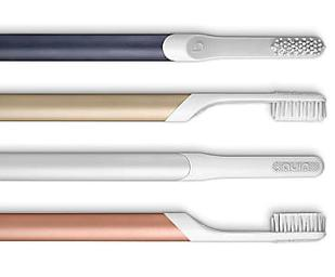 9 Reasons This Electric Toothbrush is Worth All The Hype.