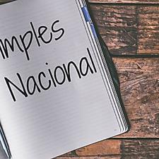 Entenda agora o novo formato do Simples Nacional