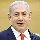 « Les associés de Netanyahu ont tenté de saboter la visite de Bennett au président Biden »