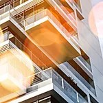 How Can Opportunity Funds Boost Real Estate Investment Returns?