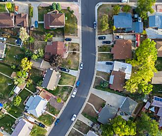 NAR: Home prices are rising but at a much slower pace