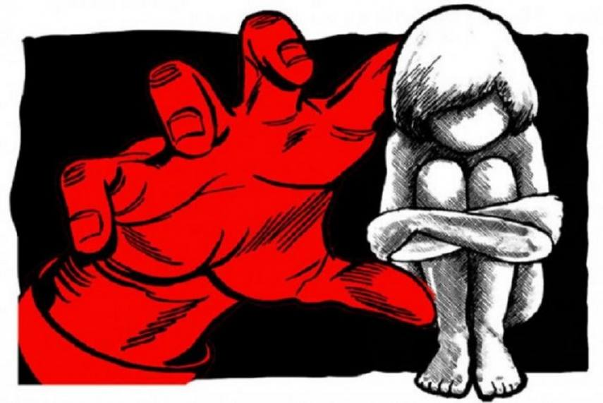 Telugu Crime News - Minor Raped In Samshabad
