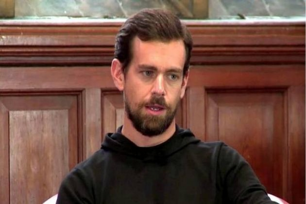 Twitter CEO Refuses To Appear Before Parliament Panel Over Citizen Rights On Social Media: Reports
