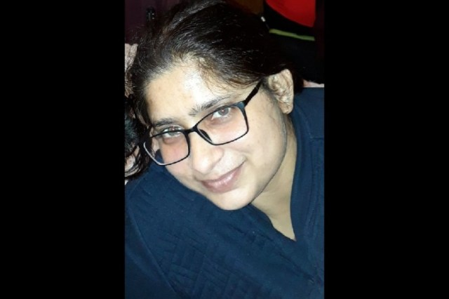 Haryana IAS officer resigns, cites 'personal safety on government ...
