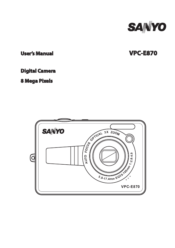 Search sanyo ks3012w type manual request User Manuals