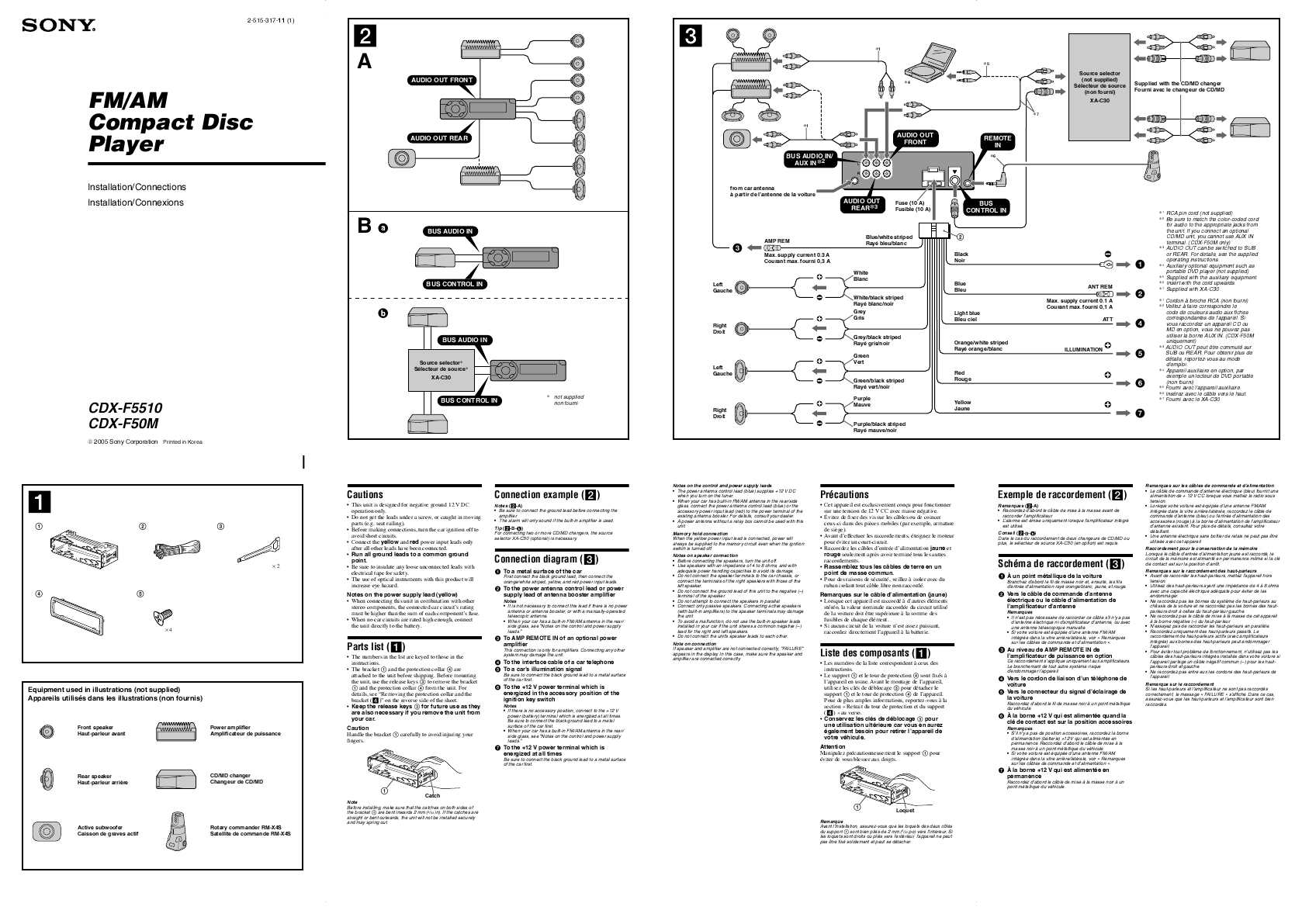 32d2453d 0ee5 f264 a1d6 965a42b33db0 000001?resize\=665%2C472 sony cdx gt300 wiring diagram sony stereo wire harness diagram  at n-0.co