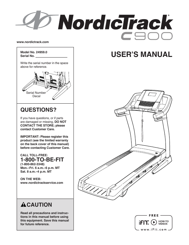 Search sears 387910100 type manual request User Manuals
