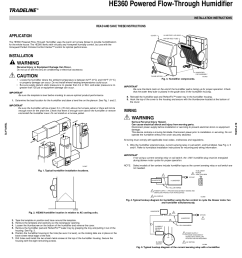 honeywell he220a wiring diagram [ 945 x 1197 Pixel ]