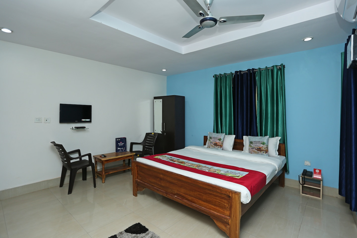 OYO 9245 near KIIT University Bhubaneswar  Bhubaneswar Hotel Reviews Photos Offers  OYO Rooms