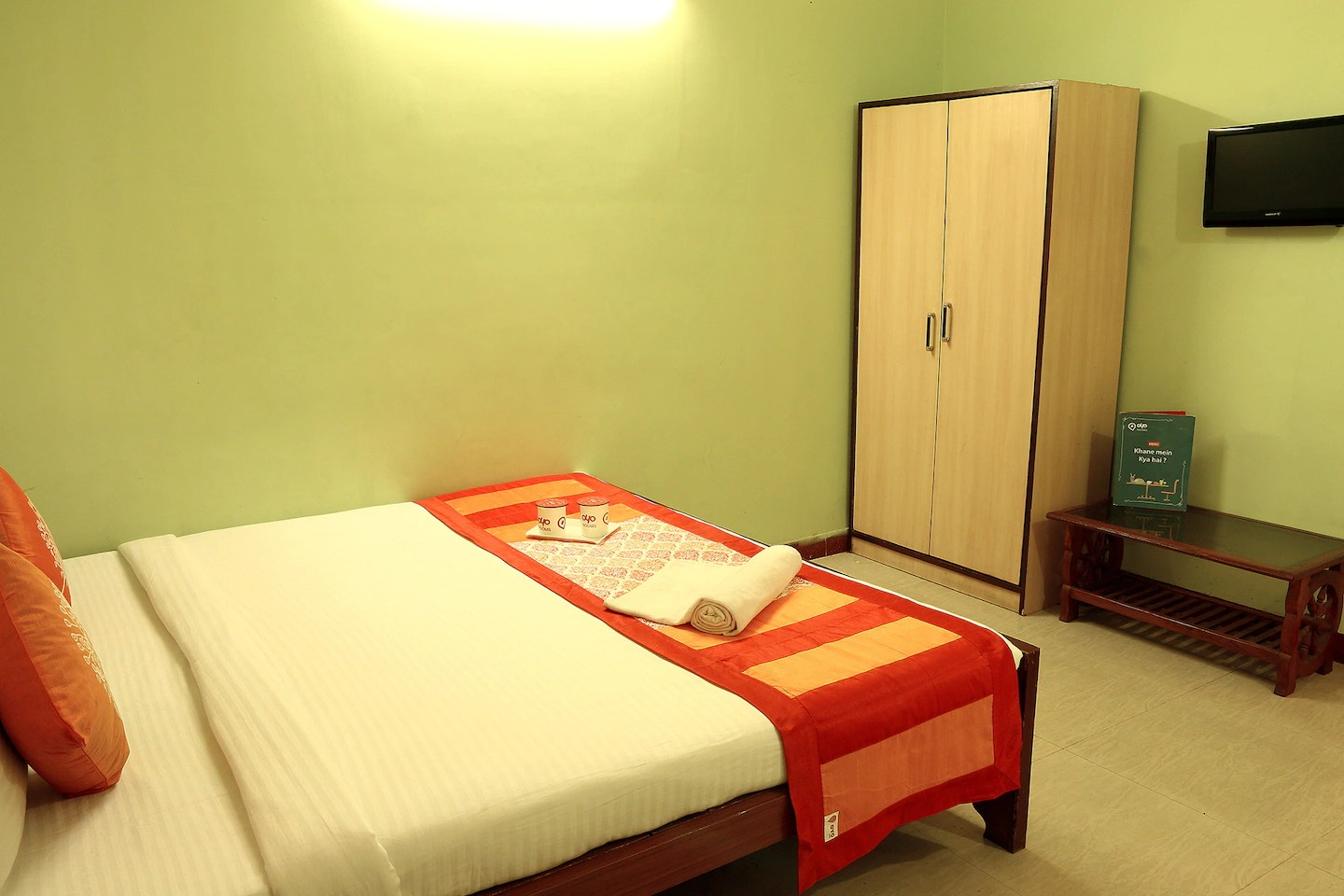 Promo 78 Off Oyo Rooms Bazar Mai Sewan Near Golden Temple