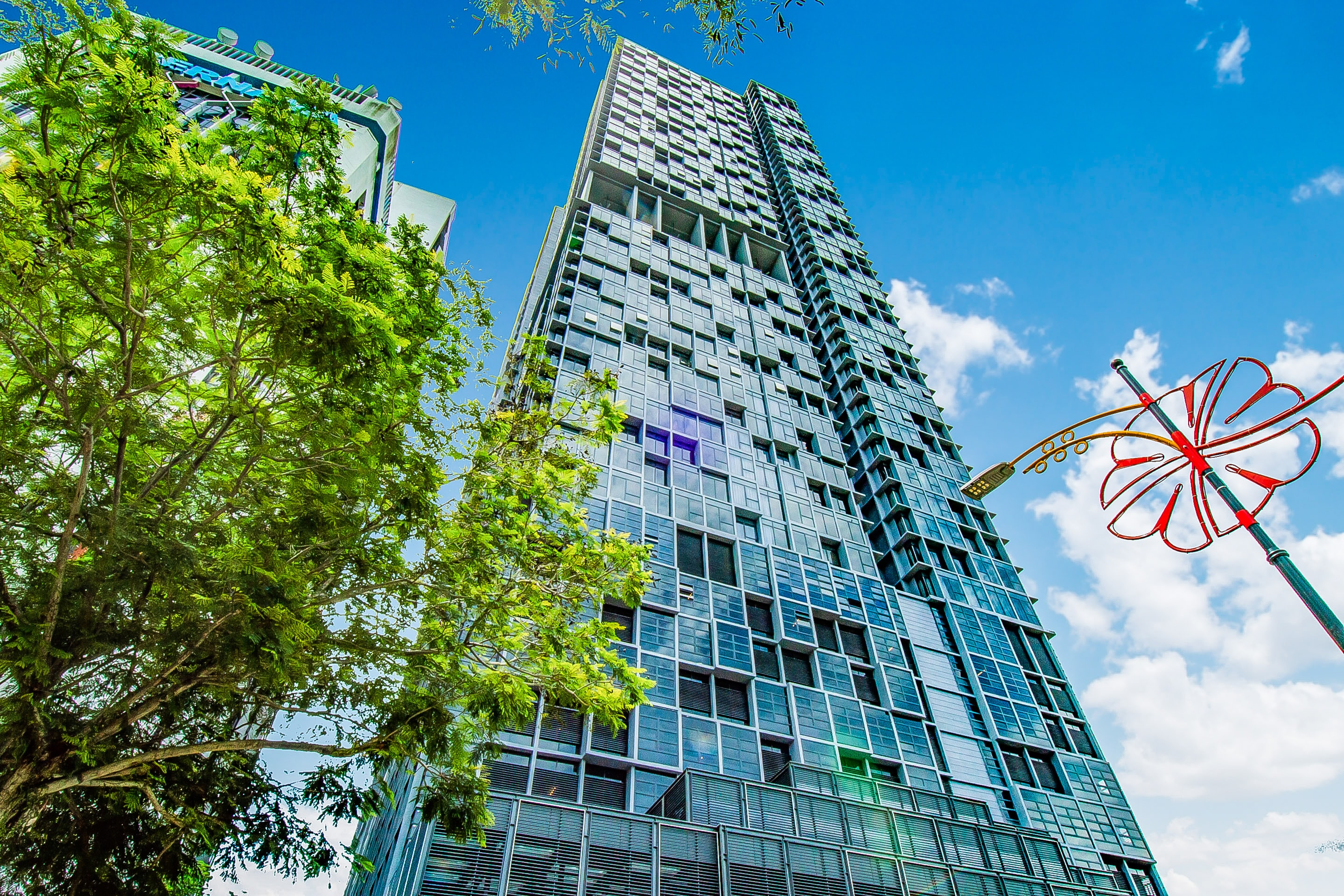 Hotels In City Center Kuala Lumpur With Games Starting